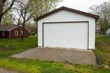 3442 Clifty Street - Photo 6