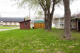 3442 Clifty Street - Photo 8