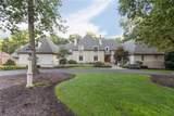 15134 Geist Ridge Drive - Photo 3