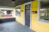1534 Comer Avenue - Photo 3