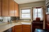 6009 Winthrop Avenue - Photo 9