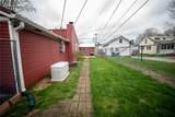 8948 Robey Drive - Photo 30