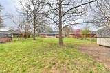 7804 Cedarbrook Drive - Photo 24