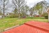 7804 Cedarbrook Drive - Photo 25