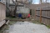 1119 Reid Place - Photo 33