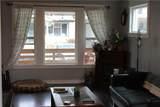 1119 Reid Place - Photo 7