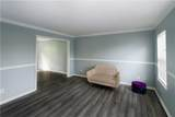 6542 Stafford Trace - Photo 2