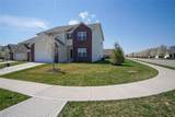 17234 Evesham Drive - Photo 3