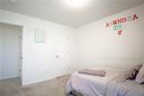17234 Evesham Drive - Photo 36