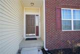 17234 Evesham Drive - Photo 4