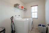 17234 Evesham Drive - Photo 40