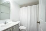 17234 Evesham Drive - Photo 46