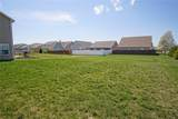 17234 Evesham Drive - Photo 48