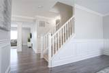 17234 Evesham Drive - Photo 8
