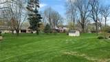 690 Old Orchard Road - Photo 25