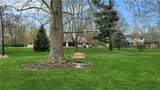690 Old Orchard Road - Photo 27