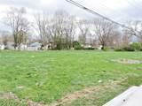 3710 Keystone Avenue - Photo 3