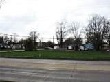 3710 Keystone Avenue - Photo 5