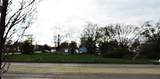 3710 Keystone Avenue - Photo 9