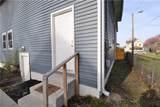 810 25th Street - Photo 28