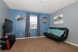 135 Blue Lace Drive - Photo 11