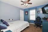 135 Blue Lace Drive - Photo 22