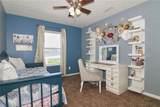 135 Blue Lace Drive - Photo 23