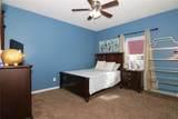135 Blue Lace Drive - Photo 26