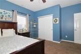 135 Blue Lace Drive - Photo 27