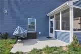 135 Blue Lace Drive - Photo 29