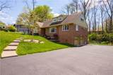 3725 Cheviot Place - Photo 4