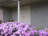 405 Greenacres Drive - Photo 2
