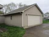 405 Greenacres Drive - Photo 3