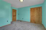 6648 State Road 44 - Photo 26