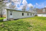 6648 State Road 44 - Photo 28