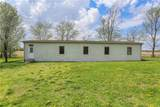 6648 State Road 44 - Photo 29