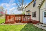 6648 State Road 44 - Photo 45