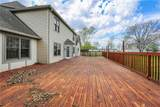 6648 State Road 44 - Photo 46