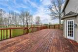 6648 State Road 44 - Photo 47