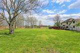 6648 State Road 44 - Photo 48