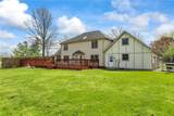 6648 State Road 44 - Photo 49