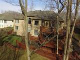 14555 Geist Ridge Drive - Photo 26