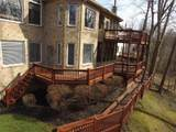 14555 Geist Ridge Drive - Photo 29