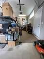 522 Amersham Court - Photo 54