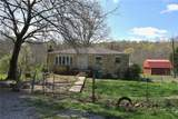 8600 Fiscus Road - Photo 15