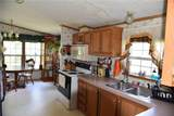 8600 Fiscus Road - Photo 4