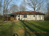 13234 Forest Drive - Photo 2