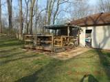 13234 Forest Drive - Photo 5