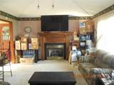 13234 Forest Drive - Photo 7