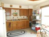 13234 Forest Drive - Photo 8